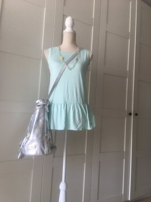 Tommy Hifinger Sommer Top Pastell XS Neu
