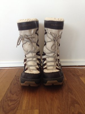 Tommy Hilfeger Boots