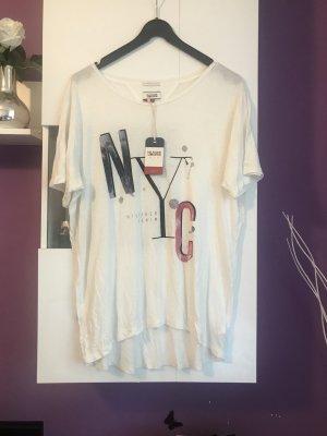 Tommy Hilfigef T-Shirt L neu