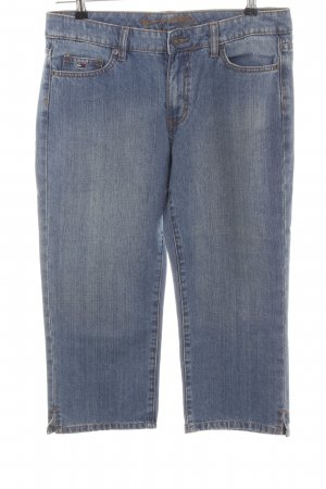 Tommy Hilfiger 3/4 Length Jeans blue casual look