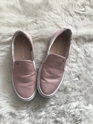 Tommy Hilfiger 38 Slipper