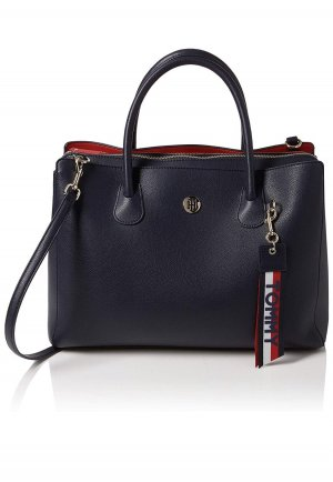 Tommy Hilfiger Briefcase multicolored
