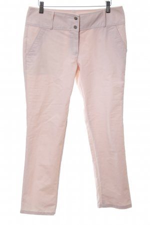 Tommy Hilfiger 7/8 Length Trousers pink casual look