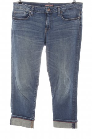 Tommy Hilfiger 7/8 Length Jeans blue casual look