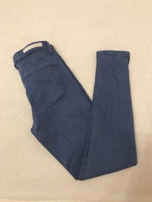 Tommy Hilfiger 7/8 Jeans