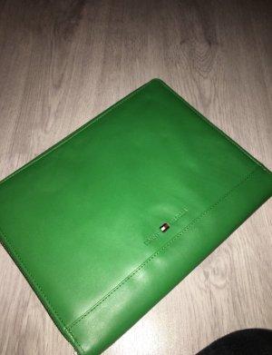 Tommy Hilfiger Mini sac vert