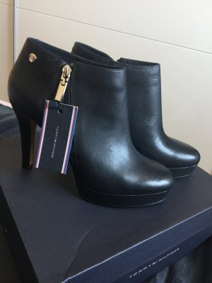 Tommy Hilfiger Ankle Boot 41