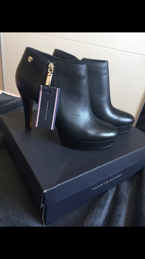 Tommy Hilfiger Ankle Boots 41