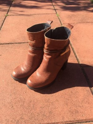 Tommy Hilfiger Ankle Boots Gr.38