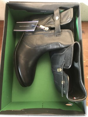 Tommy Hilfiger Ankle Boots neu