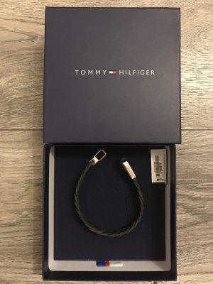 Tommy Hilfiger Armband Unisex