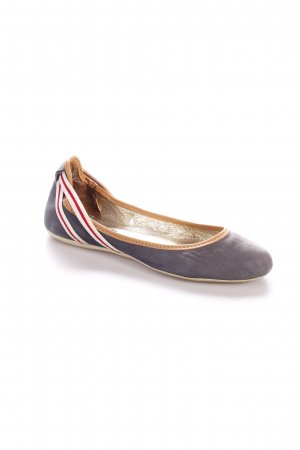 e78f8e893838 Tommy Hilfiger Women s Ballerinas at reasonable prices   Secondhand ...