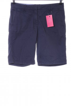 Tommy Hilfiger Bermudas blue casual look