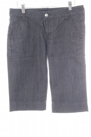 Tommy Hilfiger Bermudas dark blue casual look