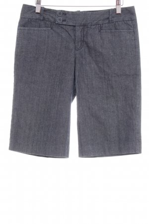 Tommy Hilfiger Bermudas dark grey casual look