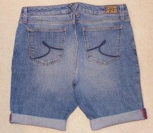 Tommy Hilfiger Bermuda-Shorts Gr. Inch: 31
