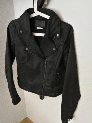 Tommy Hilfiger Biker Jacket