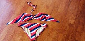 Tommy Hilfiger Bikini multicolore