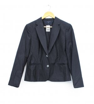 Tommy Hilfiger Blazer Gr.UK10