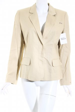 Tommy Hilfiger Blazer oatmeal classic style