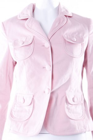Tommy Hilfiger Blazer rosa