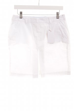Tommy Hilfiger Pencil Skirt white casual look