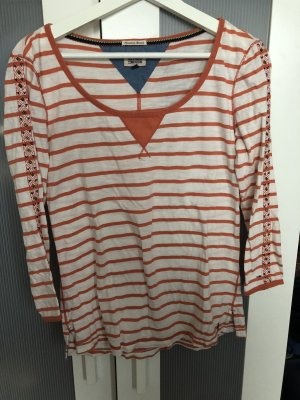 Tommy Hilfiger Blouse multicolored