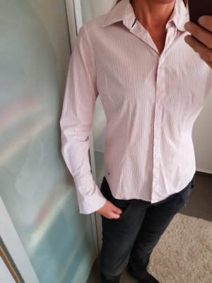 Tommy Hilfiger Shirt Blouse multicolored