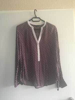 Tommy Hilfiger Bluse in S