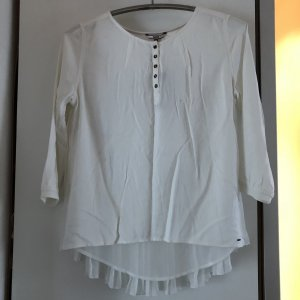 Tommy Hilfiger Bluse/Shirt neu S