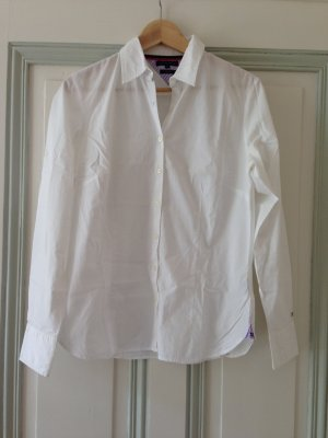 Tommy Hilfiger Bluse weiss 38 40 42