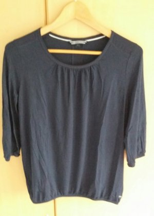 Tommy Hilfiger Blusen-Shirt