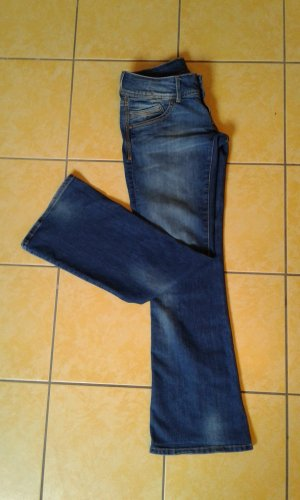 Tommy Hilfiger Bootcut Jeans Sonora 30/32