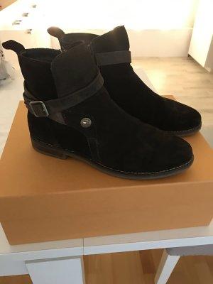 Tommy Hilfiger Boots Gr 38