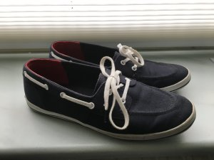 Tommy Hilfiger Bootschuh