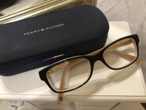 Tommy Hilfiger Glasses brown-dark brown