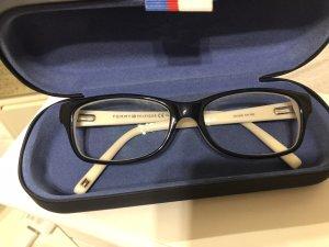 Tommy Hilfiger Brille