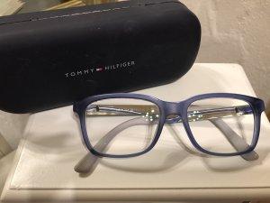 Tommy Hilfiger Brille - Neu