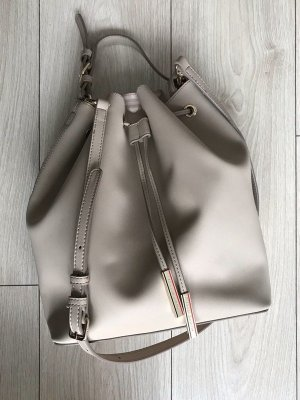 Tommy Hilfiger Pouch Bag multicolored