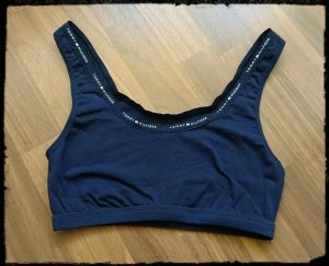 Tommy Hilfiger Bustier S