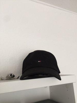 Tommy Hilfiger Sombrero negro
