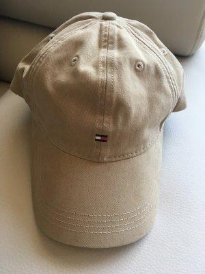 Tommy Hilfiger Cap beige