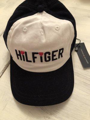 Tommy Hilfiger Cap neu mit Etikett