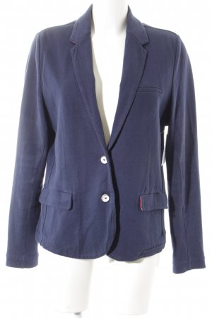 Tommy Hilfiger Cardigan dark blue navy look