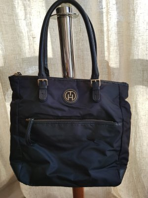 Tommy Hilfiger CHELSEA Shopper