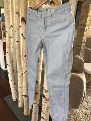 Tommy Hilfiger Chino Sommerhose 28/32