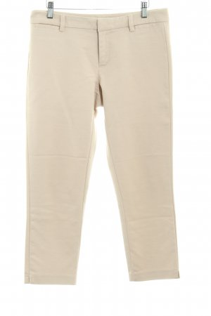 Tommy Hilfiger Chinos beige business style