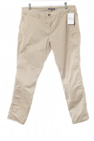 Tommy Hilfiger Chino beige look casual