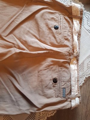 Tommy Hilfiger Chinohose Gr. 36/38