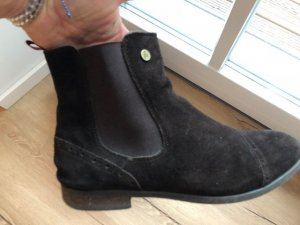 Tommy Hilfiger Chlesea Boots